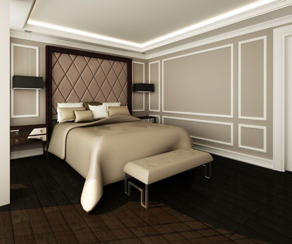 Yatak odas 3d modelleme ebru yatk n reklam ajans 3d modelleme